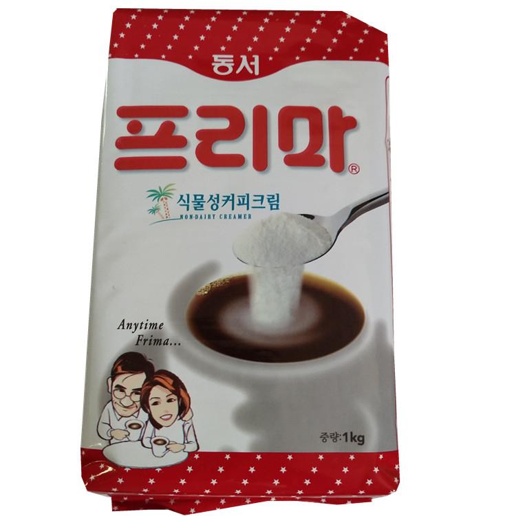 韩国进口伴侣
